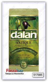 """Оливковое мыло """"Античное"""" Dalan 5 шт"""