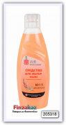 Средство для мытья пола Fedora Home с антибактериальным эффектом (облепиха) 750 мл