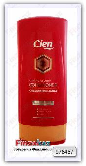 Кондиционер для окрашенных волос Cien 250 мл