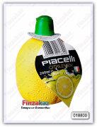 Концентрат (лимон) Piacell 200 мл