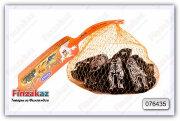 """Конфеты шоколадные """"скелетики""""  Only 100 гр"""