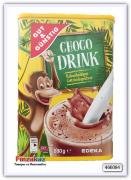 Какао Cacao EDEKA Choco Drink 800 гр