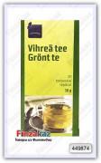 Чай зелёный Rainbow  20х2 гр