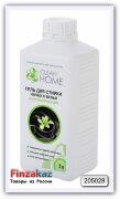 Гель для стирки Clean Home (для черного) 1 л