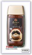Кофе гранулированный растворимый Bellarom Mild, 200г