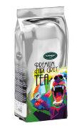 Чёрный чай Nordqvist Premium Earl Grey Tea RFA (бергамот) 800 гр