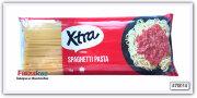 Спагетти X - tra 1 кг
