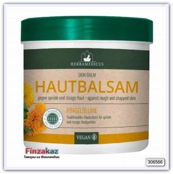 Крем Hautbalsam ( календула ) 250 мл