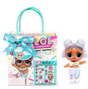 Подарочные сюрпризы L.O.L. Surprise! Present Surprise Fashion Dolls