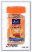 Чай Lord Nelson (персик) 400 гр