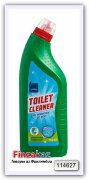 Средство для мытья туалета Rainbow, 750 мл