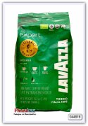 Кофе в зернах Lavazza Tierra Bio-organic Intenso Expert, 1 кг