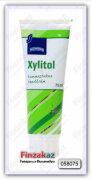 Зубная паста Rainbow Xylit 75 мл