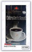Кофе заварной экстра темной обжарки Bellarom Extra Dark roast 500 гр
