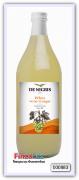 Винный уксус из белого вина DE NIGRIS 1 литр, 6% кислотность