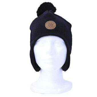 Зимняя шапка Kuoma Riemu pipo