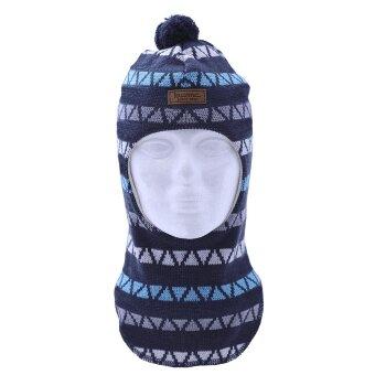 Зимний шлем Kuoma Namu kypärämyssy