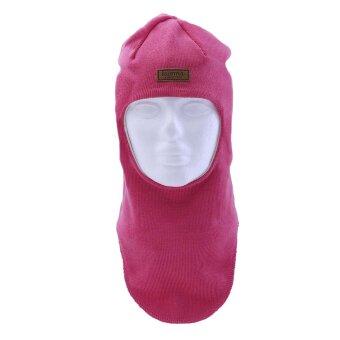 Зимний шлем Kuoma Leikki kypärämyssy