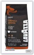 Кофе в зернах Lavazza Crema & Aroma Vending 1 кг