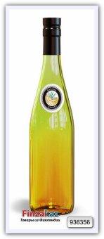 Сироп Cirrus - банан 700 мл