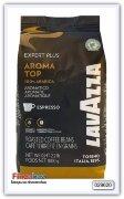 Кофе зерновой Lavazza Expert plus Aroma Top 1 кг