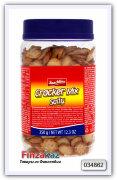 Соленые крекеры Cracker Mix 350 гр