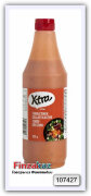 Соус салатный томатный X-tra Tomaattinen salaattikastike 930 г