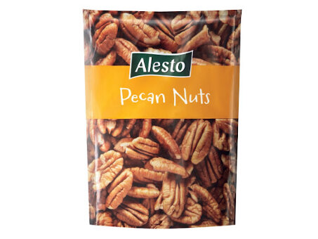 Орех пекан Alesto 200 гр