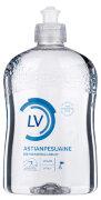 Жидкость для мытья посуды LV astianpesuaine 500 мл