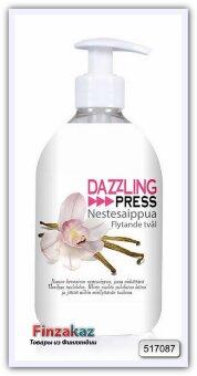 Жидкое мыло Dazzling Press nestesaippua 500 мл