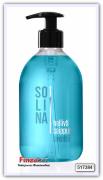 Жидкое мыло Solina Pump (сандал и лаванда) 500 мл