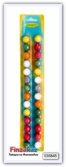 """Ассорти жевательных резинок """"Bubble Gum""""  70 гр"""