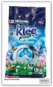 Стиральный порошок Washing powder Her Klee C.G. universal 10 кг