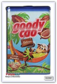 Какао Bellarom Goody Cao 800 гр