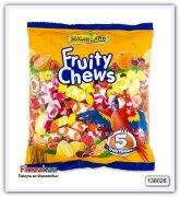 Жевательные конфеты SugarLand 500 гр