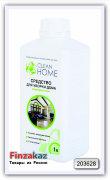 Средство для уборки дома Clean Home 1 л