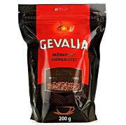 Кофе растворимый Gevalia Dark 200 гр