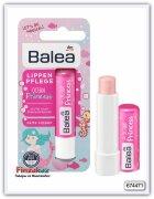 """Бальзам для губ """"Принцесса океана"""" Balea Ocean Princess Lip Balm 4,8 гр"""