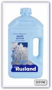 Гель для стирки Rusland (белая берёза) 2,5 л