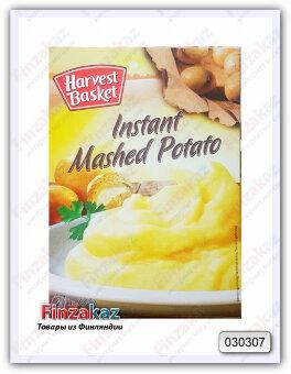 Сухое картофельное пюре Harvest Basket 500 гр
