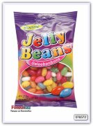 Желейные конфеты Woogie (ассорти) 250 гр