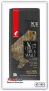 Кофе молотый Julius Meinl, Король Хадрамаут, поэтическая коллекция, 250 г