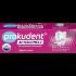 Зубная паста - крем для укрепления зубной эмали Prokudent 75 мл