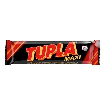Шоколадный батончик Tupla Maxi 50 гр
