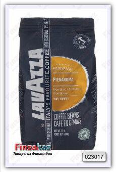 Кофе в зернах Lavazza Espresso Pienaroma 1 кг