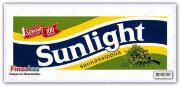 Мыло для сауны Sunlight 2 шт