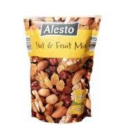 Cмесь орехов и сухофруктов Alesto Nut e Fruit Mix 200 гр