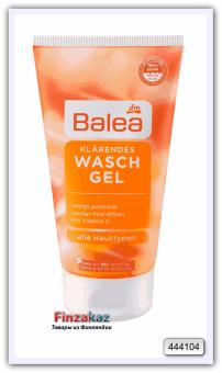 Гель для умывания Balea ( с витамином С) 150 мл