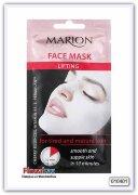 Лифтинговая маска для лица Marion Spa Lifting Face Mask 15 мл