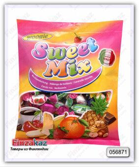 Конфеты ассорти Sweet Mix 250 гр